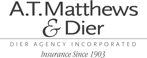 at-matthews-and-dier-logo