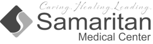 samaritan-medical-center-logo